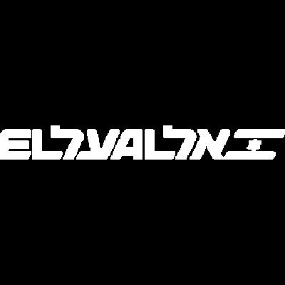EL_AL_New_logo_sigal_avitan_clients