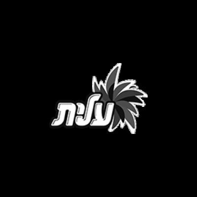 EliteNew_logo_sigal_avitan_clients