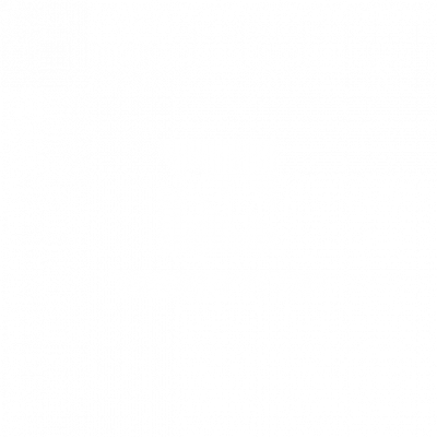 IsraelElectric_logo_sigal_avitan_clients