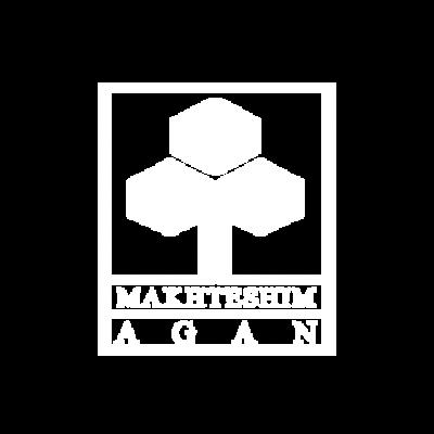 Makhteshim_Agan_logo_sigal_avitan_clients