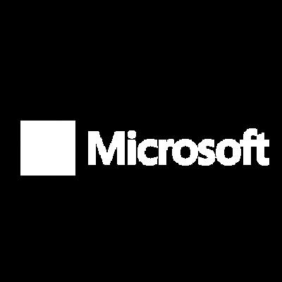 Microsoft_logo_sigal_avitan_clients