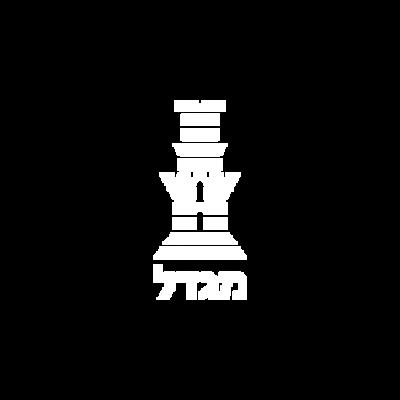 Migdal_logo_sigal_avitan_clients