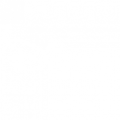 disney_logo_sigal_avitan_clients