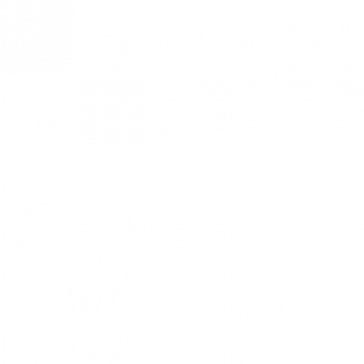 ernst_young_logo_sigal_avitan_clients