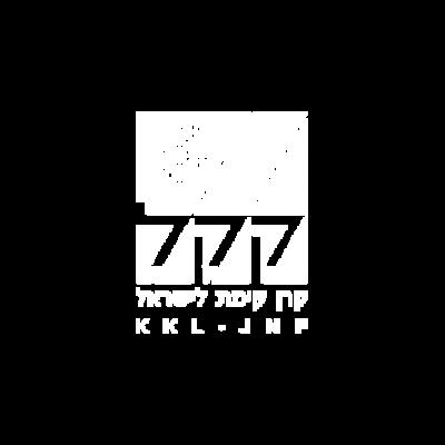 kakal_logo_sigal_avitan_clients