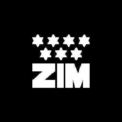 logo_zim_social_sigal_avitan_clients