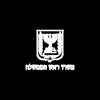 memshala_office_logo_sigal_avitan_clients